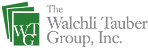 Walchli Tauber Group, Inc.